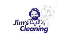 clean3